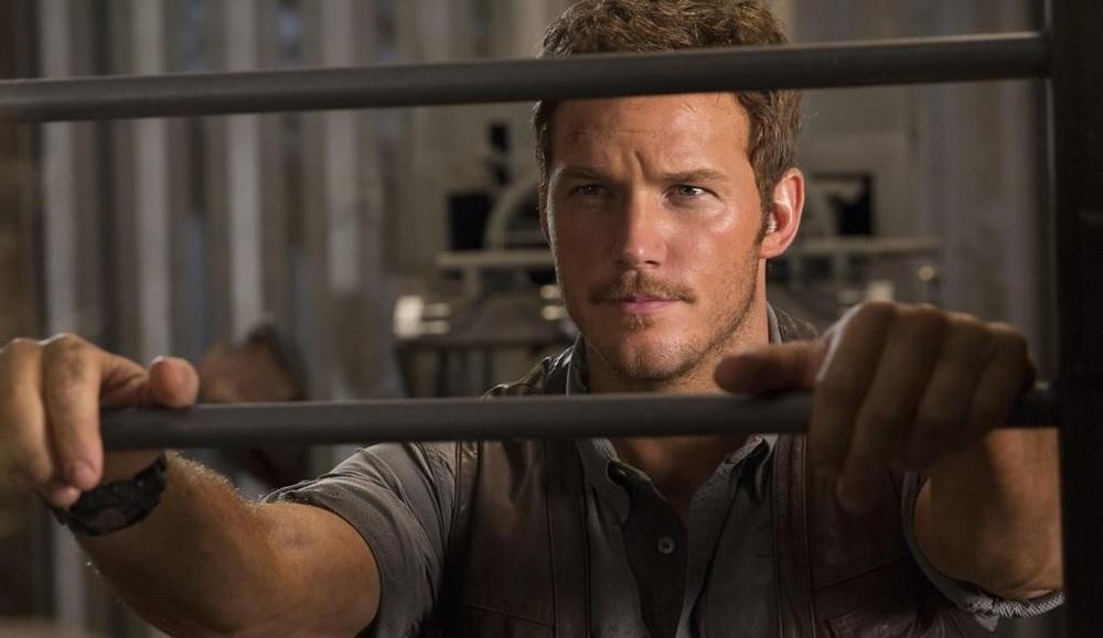 Chris-Pratt-in-Jurassic-World.jpg