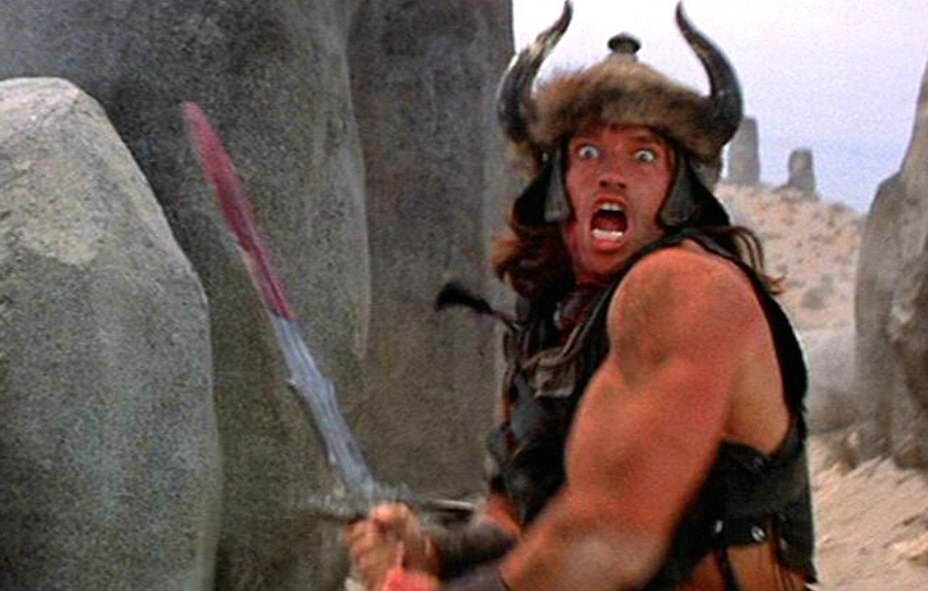legend-of-conan-to-start-shooting-in-2015
