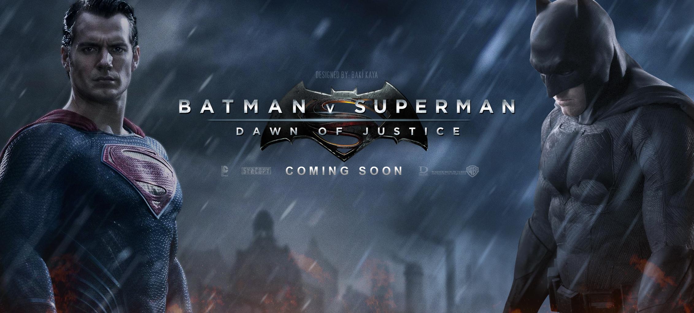 new info on batman's beginning in batman v superman — geektyrant