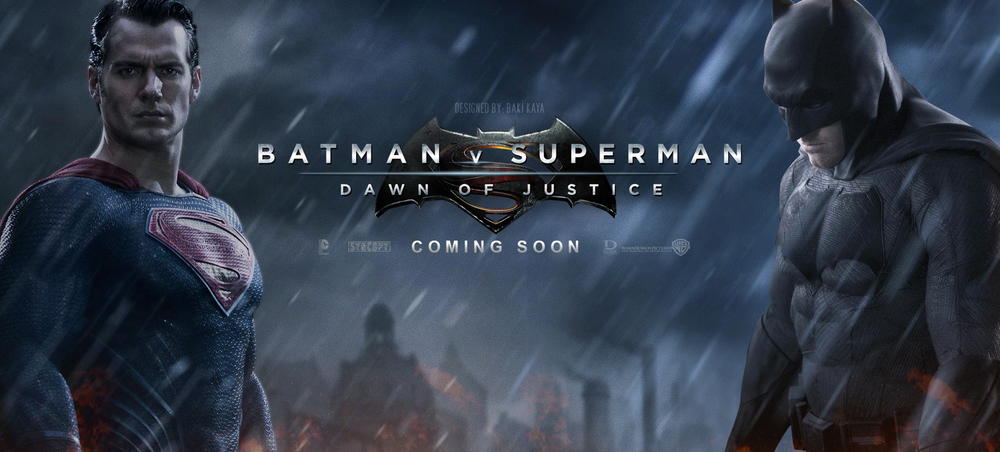 batman_v_superman__dawn_of_justice_wallpaper.jpg