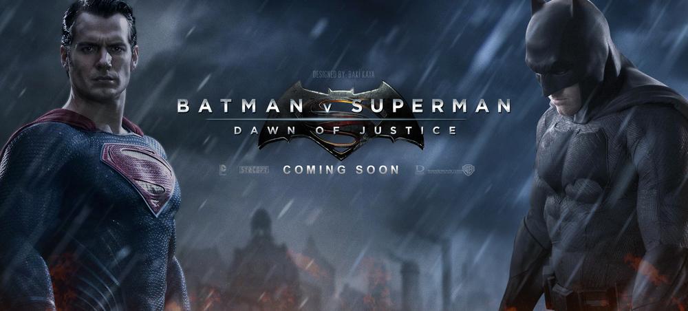 batman_v_superman__dawn_of_justice_wallpaper.jpg