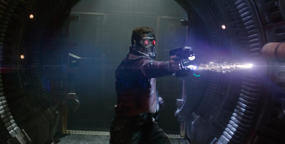 1280px-Guardians_Of_The_Galaxy_KLE8123_comp_v004.1023.jpg