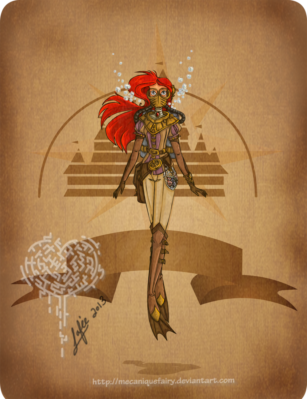 disney_steampunk__ariel_by_mecaniquefairy-d66joy4.png