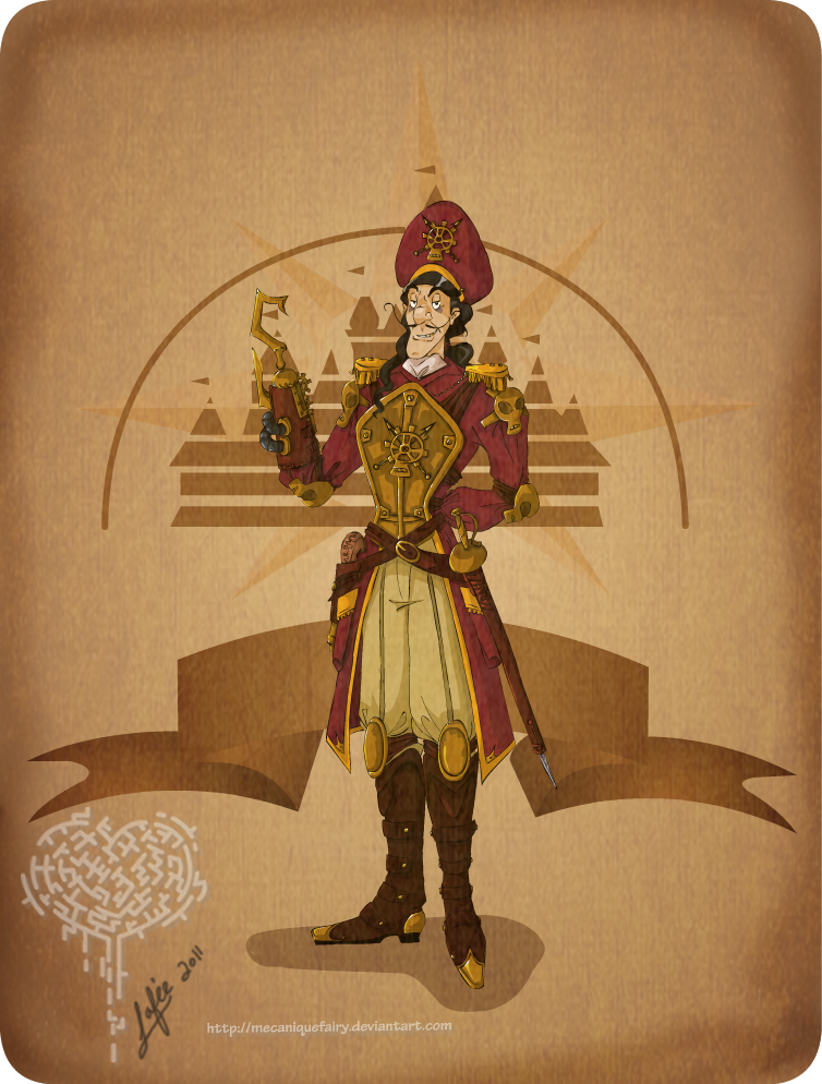 disney_steampunk__captain_hook_by_mecaniquefairy-d46apap.png