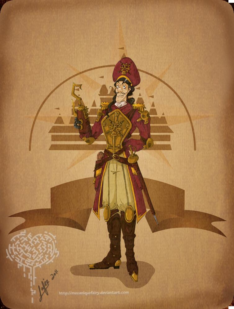 disney_steampunk__captain_hook_by_mecaniquefairy-d46apap.png