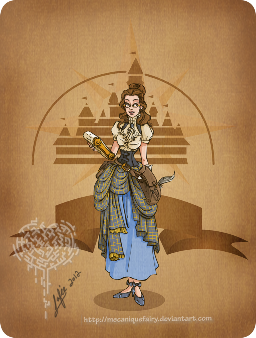 disney_steampunk__belle_by_mecaniquefairy-d5bxs28.png