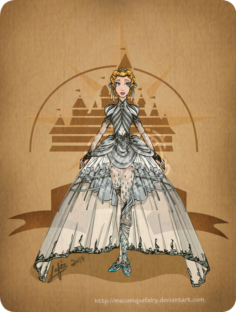 disney_steampunk__cinderella_by_mecaniquefairy-d79tgkf.png