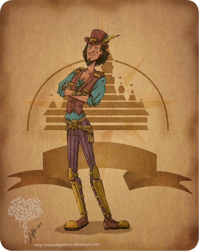 disney_steampunk__clopin_by_mecaniquefairy-d3ii1pz.png