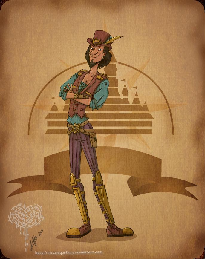 disney_steampunk__clopin_by_mecaniquefairy-d3ii1pz.png