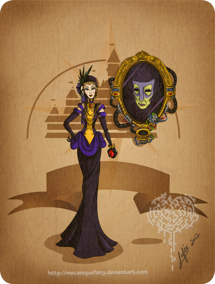 disney_steampunk__evil_queen_by_mecaniquefairy-d4t7ia6.png