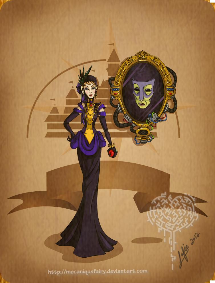 disney_steampunk__evil_queen_by_mecaniquefairy-d4t7ia6.png