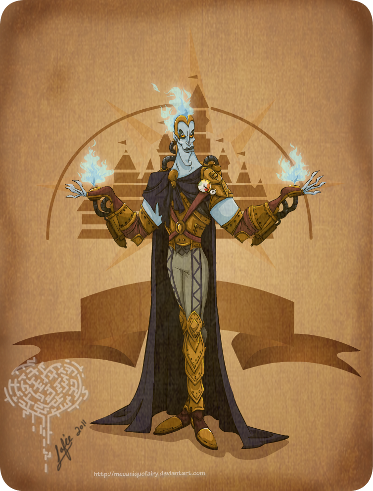disney_steampunk__hades_by_mecaniquefairy-d3j15hx.png