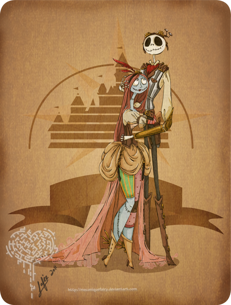 disney_steampunk__jackxsally_by_mecaniquefairy-d3jlkqz.png
