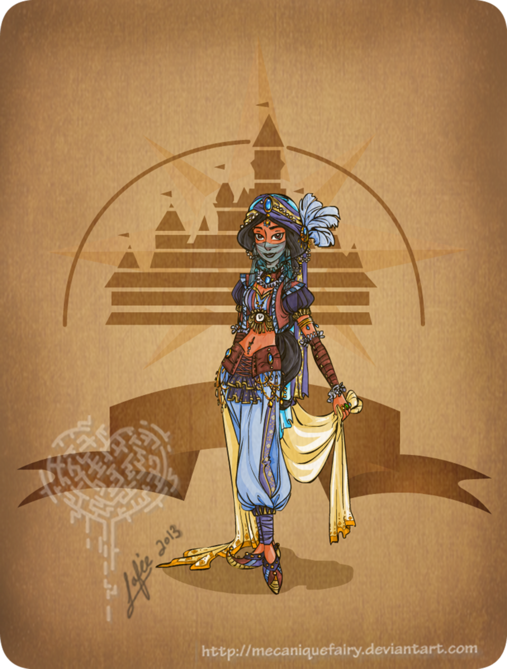 disney_steampunk__jasmine_by_mecaniquefairy-d6gybhc.png