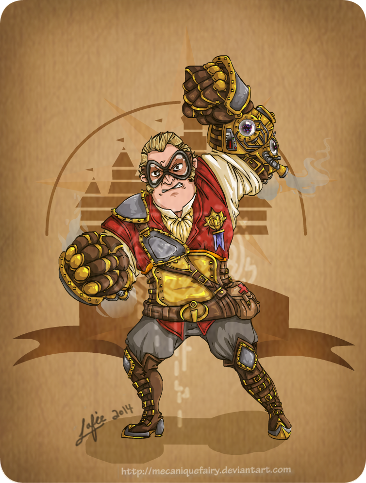disney_steampunk__mr_incredible_by_mecaniquefairy-d79au9d.png
