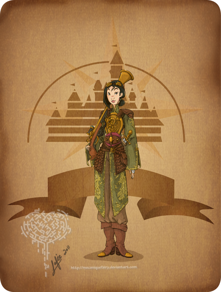 disney_steampunk__mulan_by_mecaniquefairy-d4begsf.png
