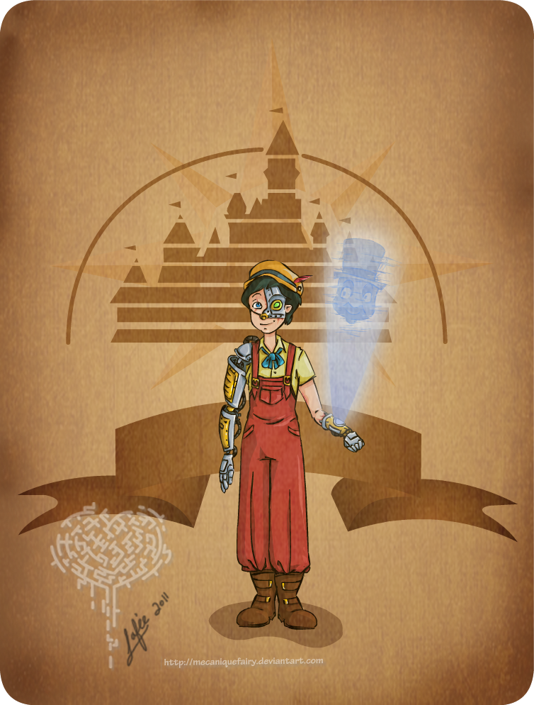 disney_steampunk__pinocchio_by_mecaniquefairy-d4dy1us.png