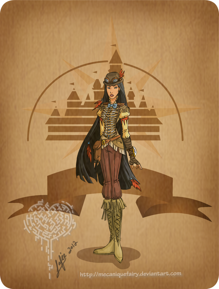 disney_steampunk__pocahontas_by_mecaniquefairy-d4np4l5.png
