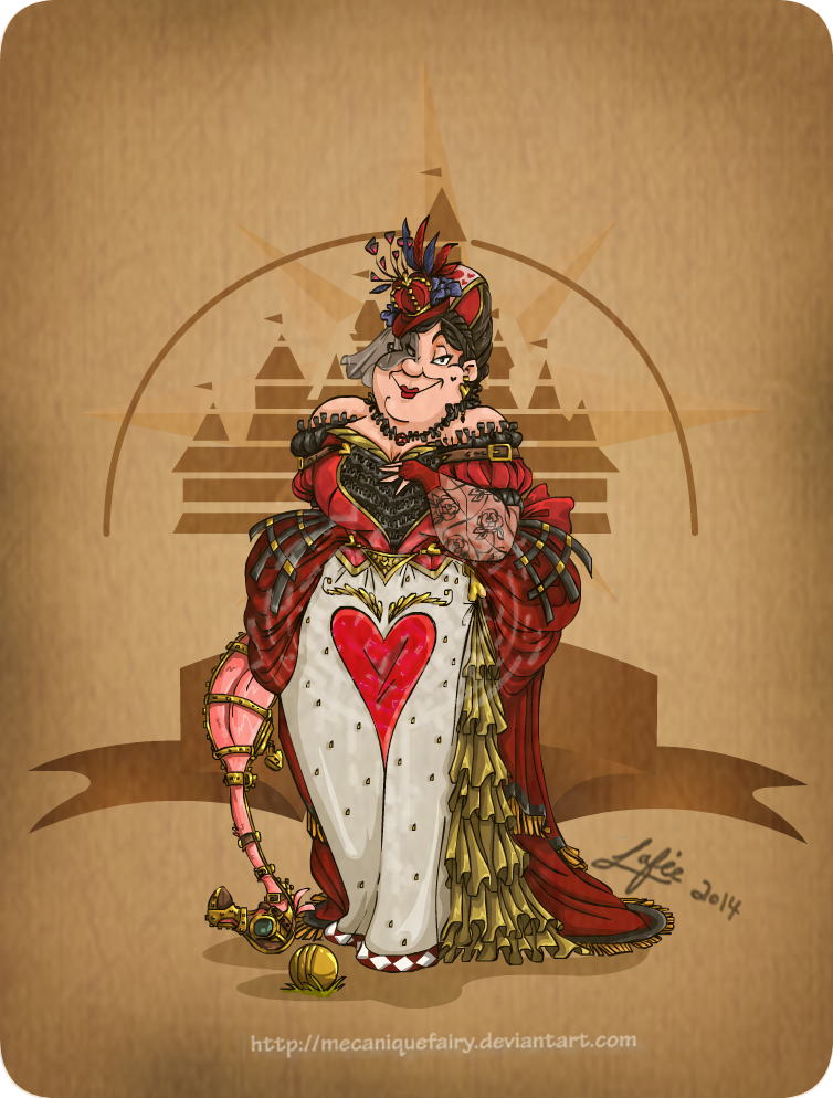 disney_steampunk__queen_of_heart_by_mecaniquefairy-d78x82t.png