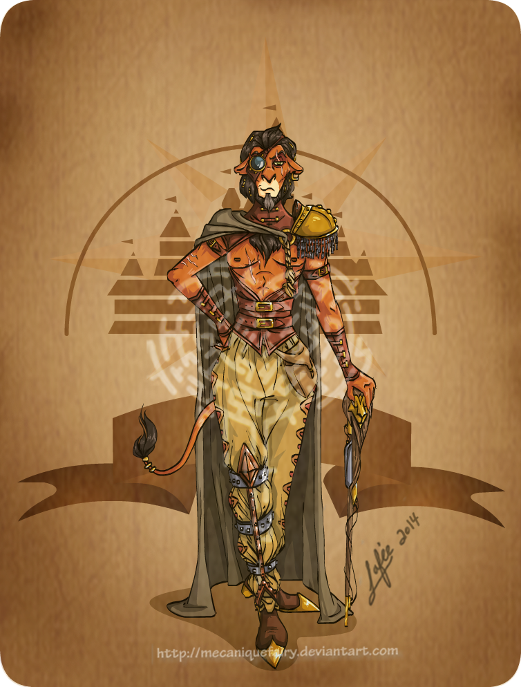 disney_steampunk__scar_by_mecaniquefairy-d736swv.png