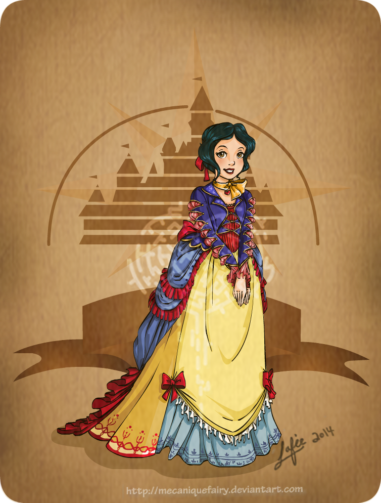 disney_steampunk__snow_white_by_mecaniquefairy-d7961ty.png