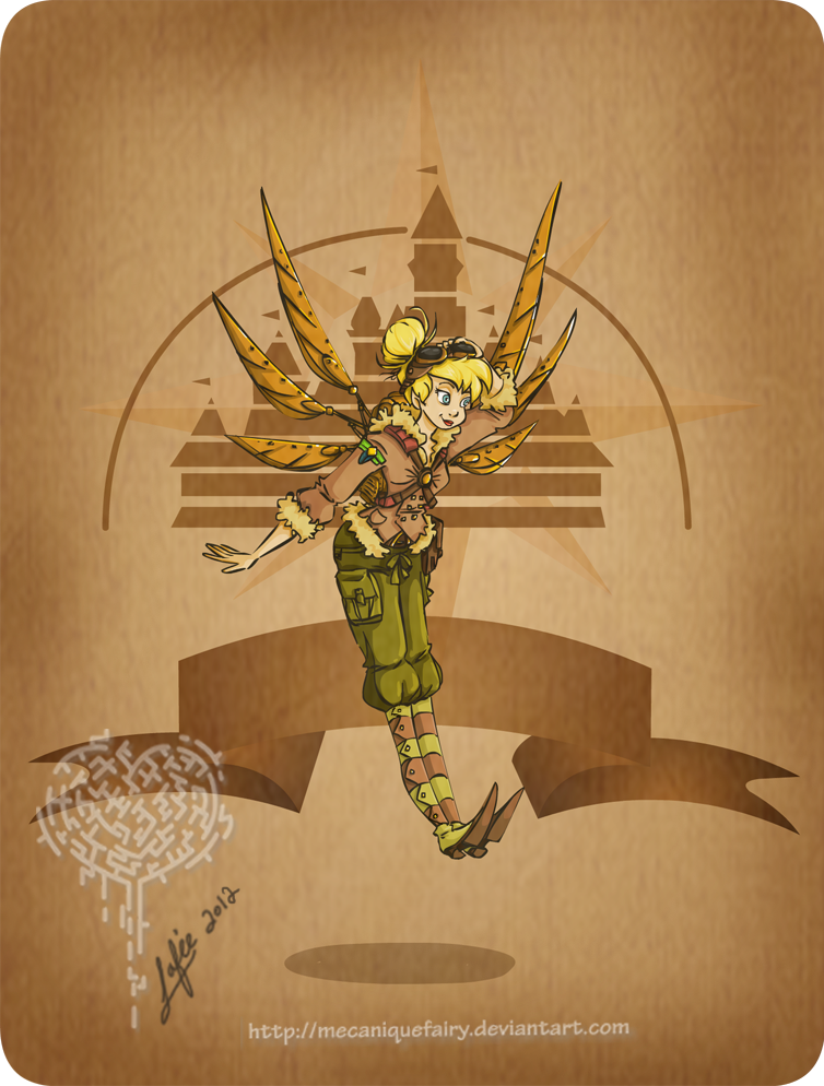 disney_steampunk__tinker_bell_by_mecaniquefairy-d4wmabt.png