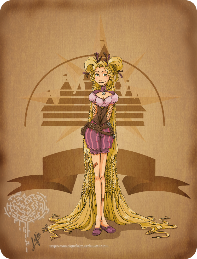 disney_steampunk_rapunzel_by_mecaniquefairy-d425jhm.png