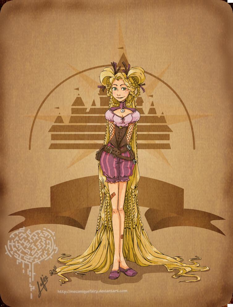disney_steampunk_rapunzel_by_mecaniquefairy-d425jhm.png