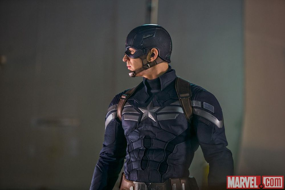 2-deleted-scenes-from-captain-america-the-winter-soldier