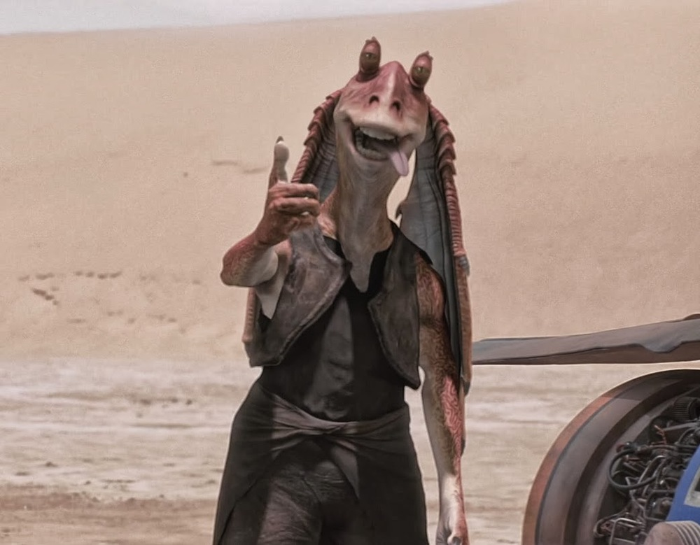 benedict-cumberbatch-does-jar-jar-binks-impression