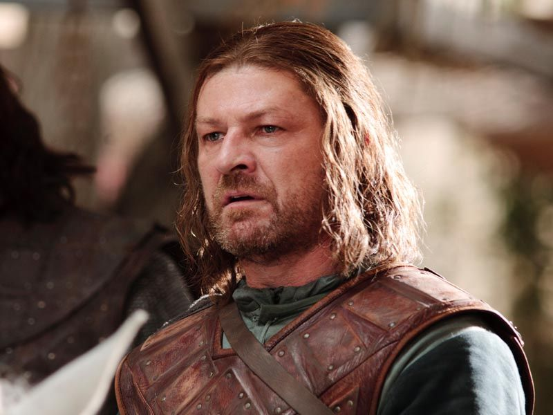 sean-bean-may-have-dropped-a-major-spoiler-about-game-of-thrones-in-his-ama-header.jpg