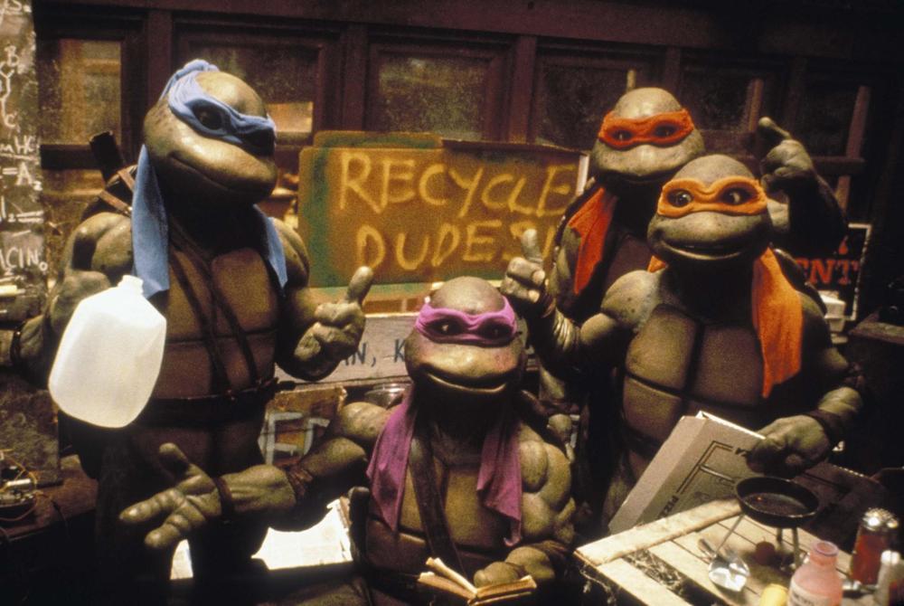 teenage-mutant-ninja-turtles-ii--the-secret-of-the-ooze-(1991)-large-picture.jpg