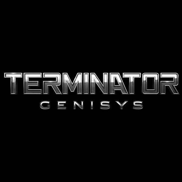 @ Terminator