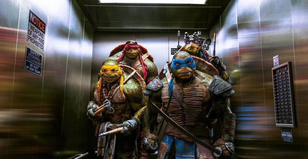 hr_Teenage_Mutant_Ninja_Turtles_45.jpg