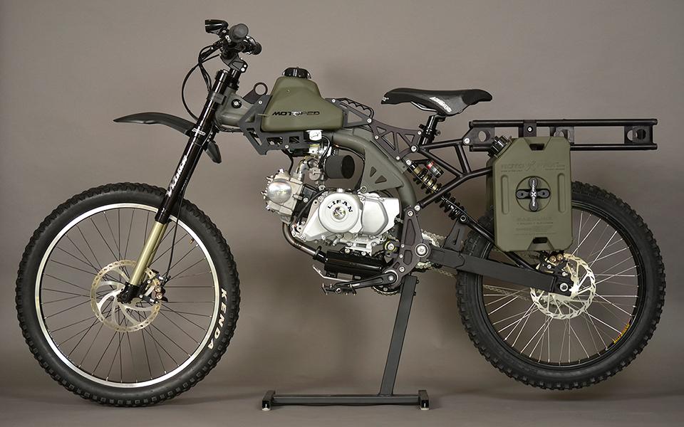 motoped_survival_edition_6.jpg