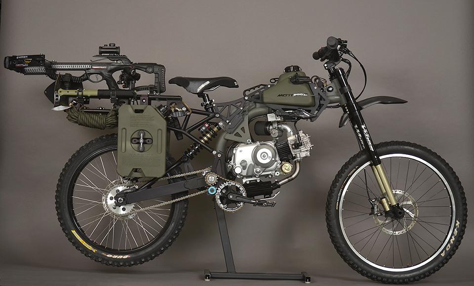 motoped_survival_edition_1.jpg