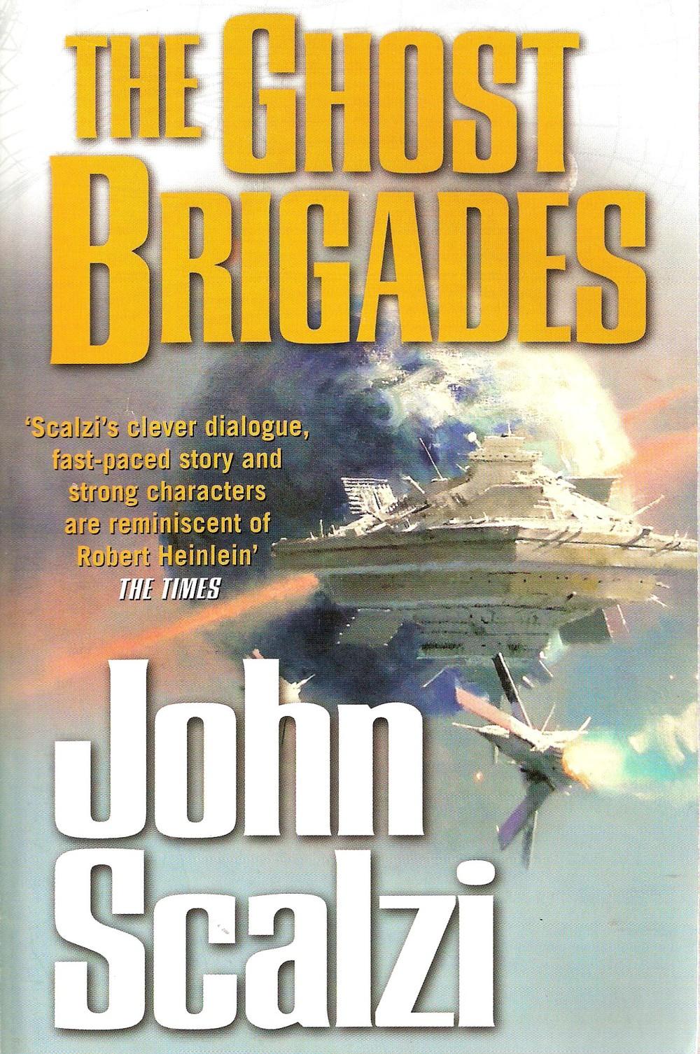 John-Scalzi_2006_The-Ghost-Brigades.jpg