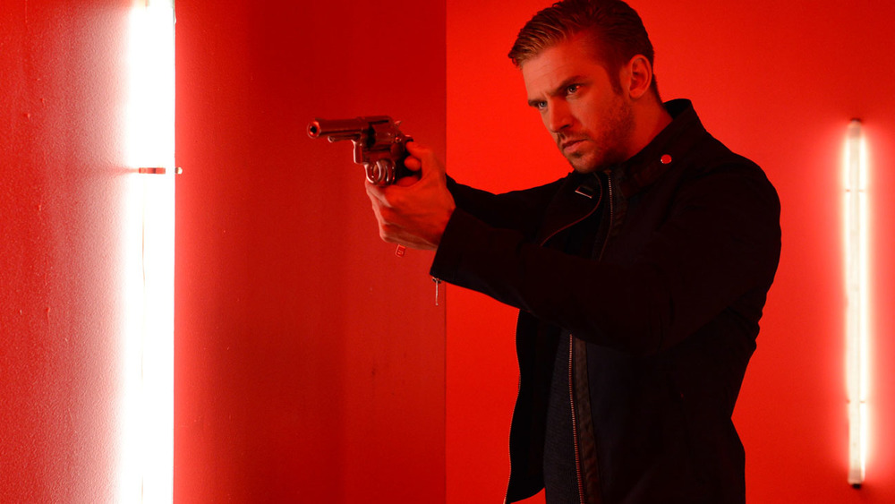 new-trailer-for-the-action-thriller-the-guest