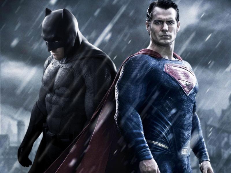 batman-v-superman-dawn-of-justice-has-a-new-release