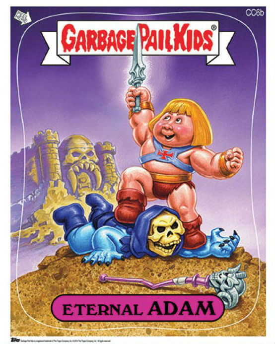 comic-con-exclusive-garbage-pail-kids-card-set1