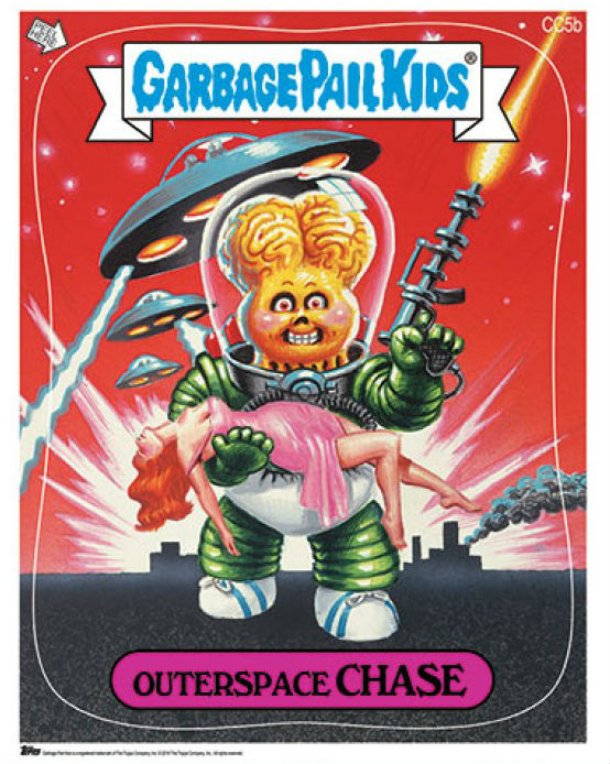 comic-con-exclusive-garbage-pail-kids-card-set5