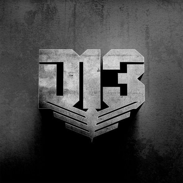 mockingjay-district13logo-full.jpg