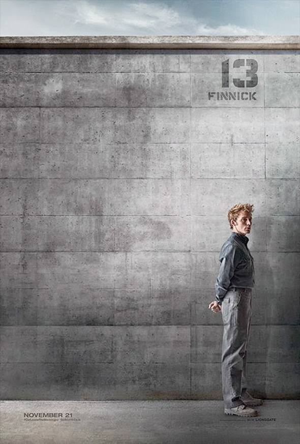 mockingjay-district13poster1-full.jpg