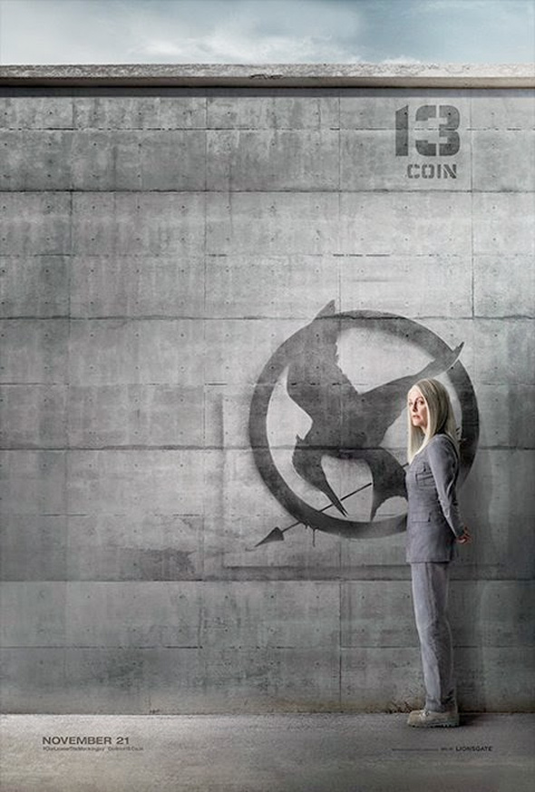 mockingjay-district13poster6-full.jpg
