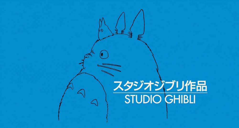 cartoons-hayao-miyazaki-totoro-neighbour-studio-ghibli_154336.jpg
