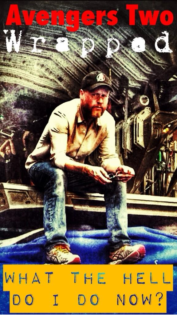 joss-whedon-wraps-avengers-age-of-ultron-and-tweets-photo