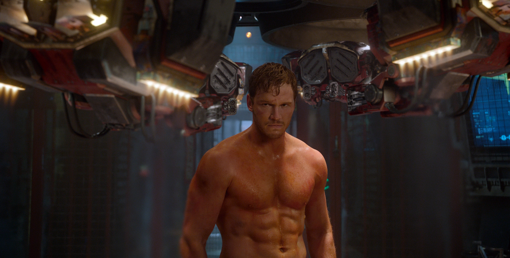 chris-pratt-almost-turned-down-star-lord-role-because-of-gi-joe