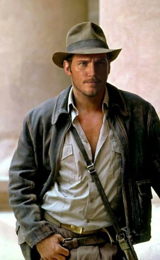 chris-pratt-would-make-an-awesome-indiana-jones