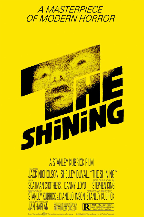 unused-saul-bass-movie-posters-for-the-shining3
