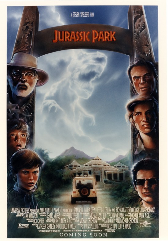 unused-poster-designs-for-jurassic-park-and-batman3